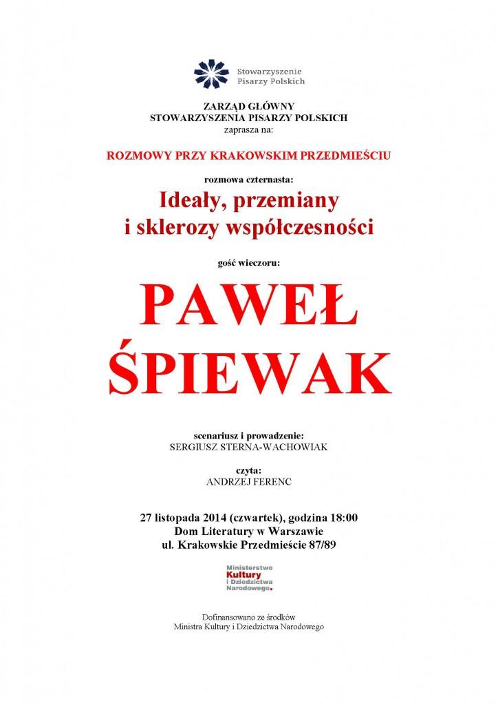 Rozm_Spiewak