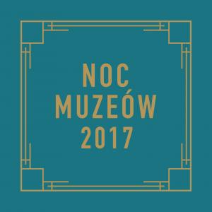 Noc Muzeów Stowarzyszenie Pisarzy Polskich